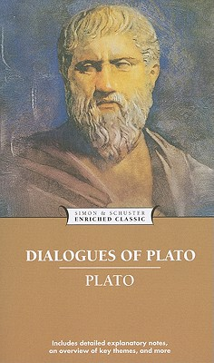 Dialogues of Plato By Plato/ Jowett, Benjamin (TRN)/ Johnson, Cynthia Brantley (CON)